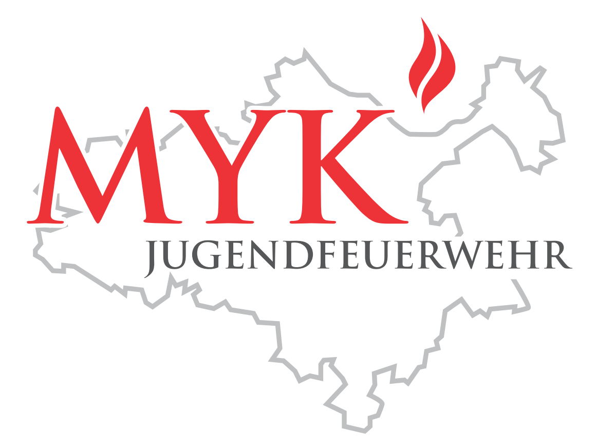 Logo der Kreisjugendfeuerwehr Mayen-Koblenz